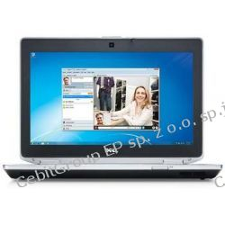 Nowy Dell Latitude E6440 14""