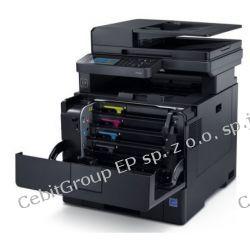 MFP Dell C2665dnf