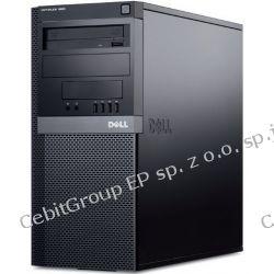 """Dell OptiPlex 960 LCD 22"""""""
