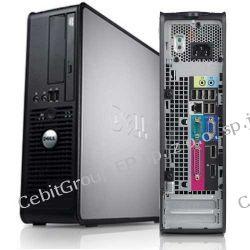 DELL Optiplex 780 Slim
