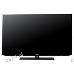 TV LED SAMSUNG UE40EH5000