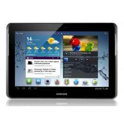 SAMSUNG Galaxy Tab 2 10.1...