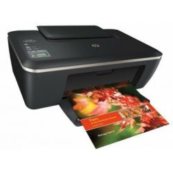 HP Deskjet Ink Advantage 3515...