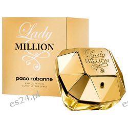 Paco Rabanie Lady milion