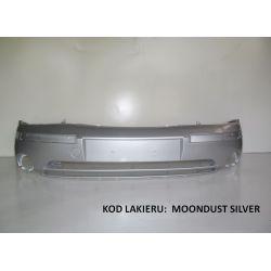 ZDERZAK FORD MONDEO MK III 00-03 MOONDUST SILVER