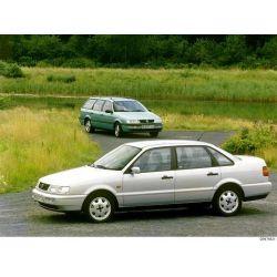 BŁOTNIK LEWY PRAWY VW PASSAT B4 93-06 TWÓJ KOLOR
