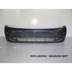 Zderzak przedni Ford Focus MK1 I 98-01 Magnum Grey