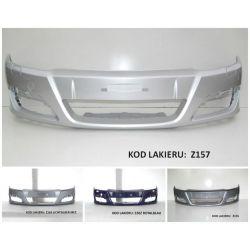 Zderzak przedni Opel Astra III 04-07 H każdy kolor