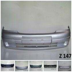 Zderzak przedni Opel Astra 2 II G każdy kolor Opla