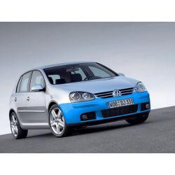 Zderzak przedni VW Golf V 5 03-08 wszystkie kolory