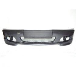 Zderzak halogen m-pakiet bmw e46 98-05 sedan combi