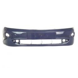 Zderzak przedni Ford Focus Mk1 Dark True Blue B8