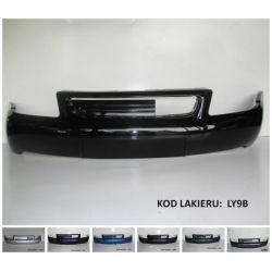 Zderzak Audi A3 8L 96-03 cała paleta kolorów Audi