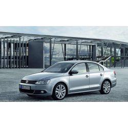 BŁOTNIK LEWY/PRAW VW JETTA 1B 10- WSZYSTKIE KOLORY