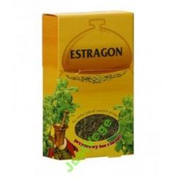 Estragon 30 g Dary Natury