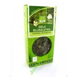 Bluszczyk ziele Eko 25 g Dary Natury