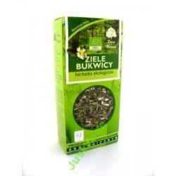 Bukwica ziele Eko 50 g Dary Natury