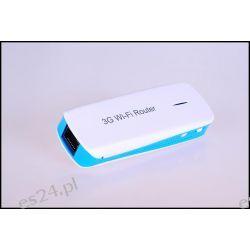 MINI Router SIMPLE 3G AF-1108