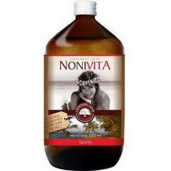 NONIvita - Sok z NONI 1000ml ...