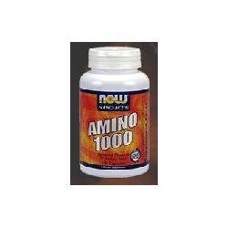 Amino 1000 - 360kaps...