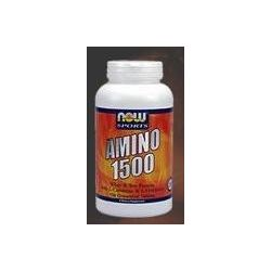 Amino 1500 - 300tabl...