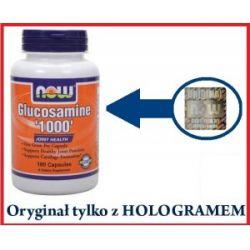Glucosamine 1000 180kaps...