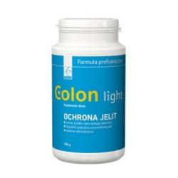 Colon C Light 180 gram ...