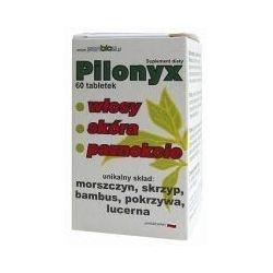 Pilonyx 60tabl...