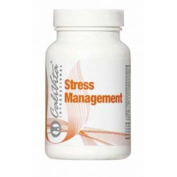 Stress Management B-Comp 100tab...