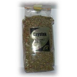 Czystek - Cistus Incanus Borelioza - cięty 100g...