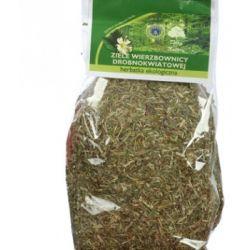 ZIELE WIERZBOWNICY DROBNOKWIATOWEJ herbatka ekologiczna 200gr...