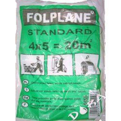 Folia Standard