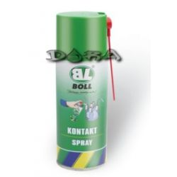 BOLL - kontakt spray