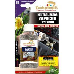 technicoll - Anty tabak