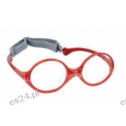 Okulary korekcyjne JULBO