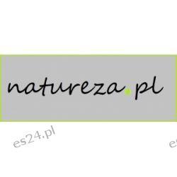Kosmetyk Naturalny