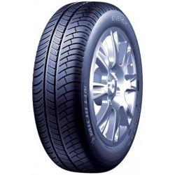 Michelin Energy E3A 185/55R15 82 H...