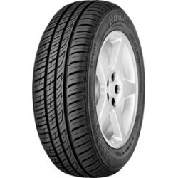 Barum Brillantis 2 195/65R15 91 T...