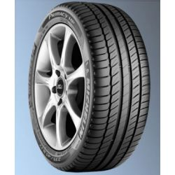 Michelin Primacy HP MO 205/60R16 92 W...