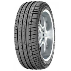 Michelin Pilot Sport 3 205/50R16 87 V...