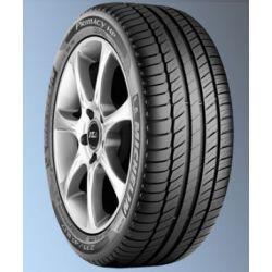 Michelin Primacy HP 225/50R16 92 V...