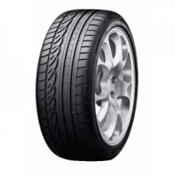 Dunlop SP Sport 01 AS 225/55R17 101 V XL MFS AO...