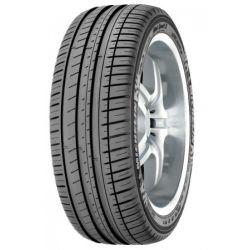 Michelin Pilot Sport 3 225/45R18 91 V...