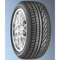 Michelin Pilot Primacy * 245/55R17 102 W...
