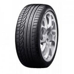 Dunlop SP Sport 01 AS 245/45R17 95 V...