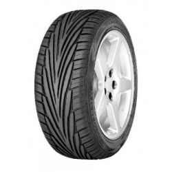 Uniroyal RainSport 2 FR 245/45R17 99 Y XL FR...