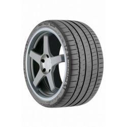Michelin Pilot Super Sport 245/45R18 100 Y XL...