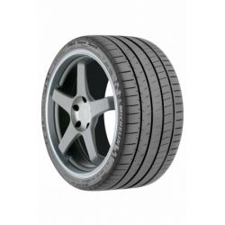 Michelin Pilot Super Sport 245/35R19 93 Y XL...