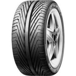 Michelin Pilot Sport * 255/35R18 90 Y...