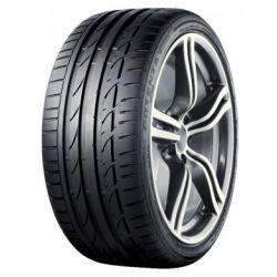 Bridgestone Potenza S001 265/35R18 97 Y XL...